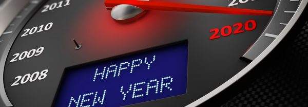 new-years-resolution-car-5